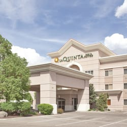 Photo Of La Quinta Inn Suites Idaho Falls Id United