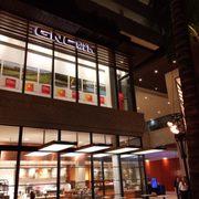 GNC - 11 Photos & 26 Reviews - Vitamins & Supplements - 1450
