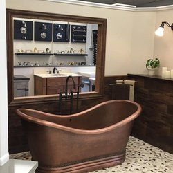 Bathroom Fixtures Montclair Ca fixture shop - 29 photos & 13 reviews - kitchen & bath - 5637