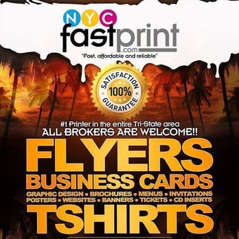 Nyc fast print 398 photos 37 reviews printing services 934 nyc fast print 398 photos 37 reviews printing services 934 nostrand ave crown heights brooklyn ny phone number yelp reheart Gallery