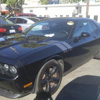 platinum motors 683 photos 137 reviews dealerships On platinum motors san leandro