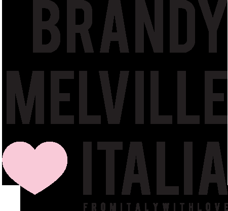 Brandy&Melville