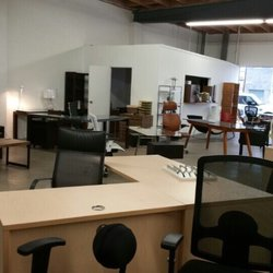 Trader Boys Office Furniture 32 Avis Quipement Pour
