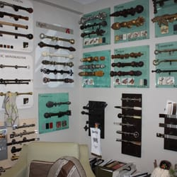 Photo Of Mueller Interiors   Crystal Lake, IL, United States