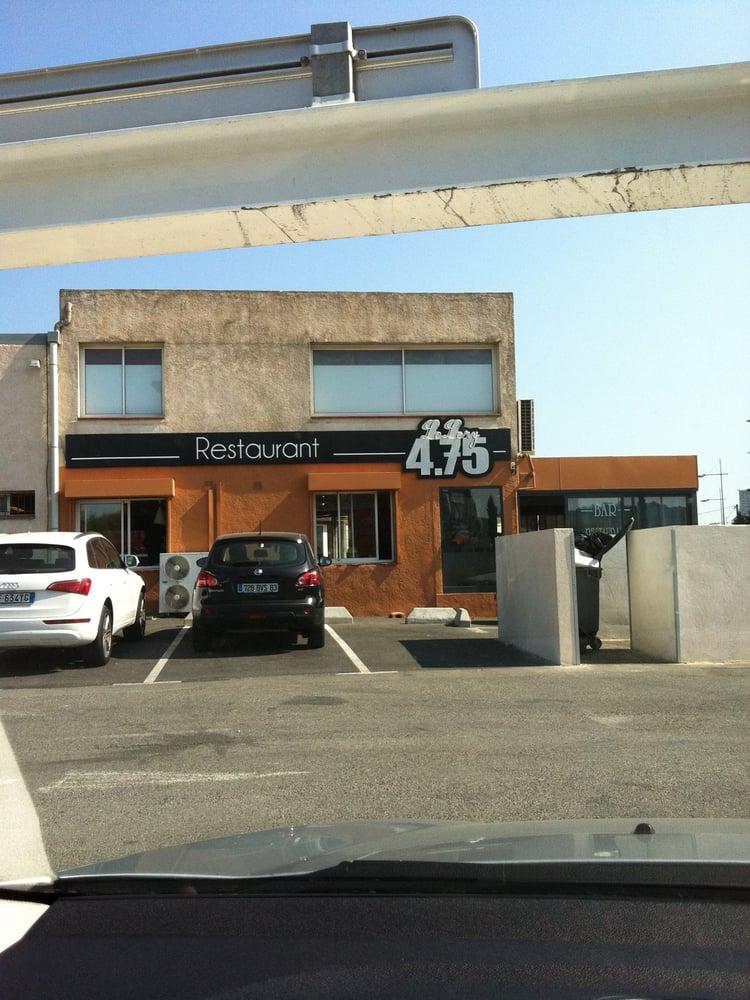 Le restaurants 1 rue du stade fernand sastre six - Office du tourisme six fours les plages 83140 ...