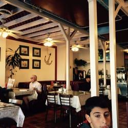 Omelette Inn Long Beach Ca