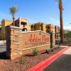 Ashton Pointe Luxury Apartments Avondale Az