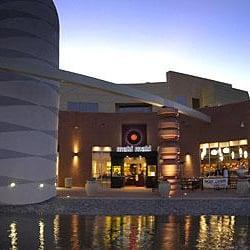 Photo Of Maki At Rancho Mirage Ca United States