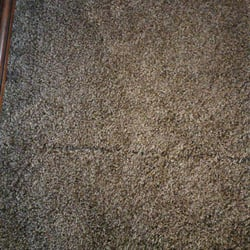 Photo Of Casey Carpet One Floor Home Lubbock Tx United States