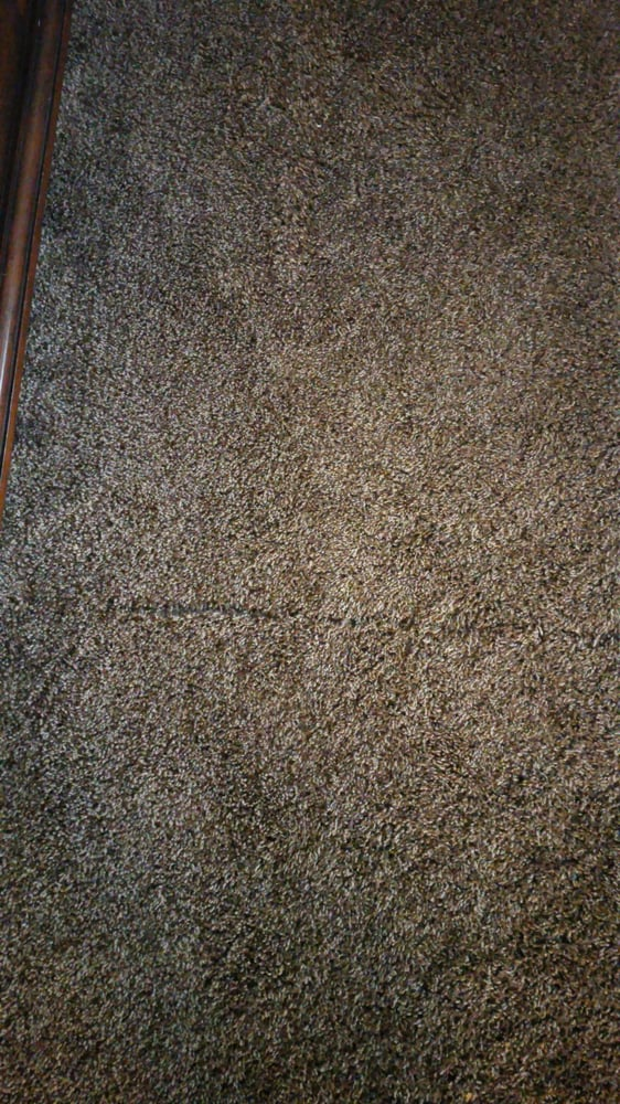 Casey Carpet One Floor Home 12 Photos Flooring 6000 Spur 327 Lubbock Tx Phone Number Yelp