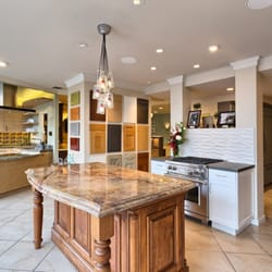 Custom Kitchens By Design custom kitchensjohn wilkins - 133 photos & 37 reviews