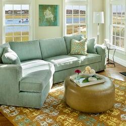 Charmant Photo Of Circle Furniture   Acton, MA, United States