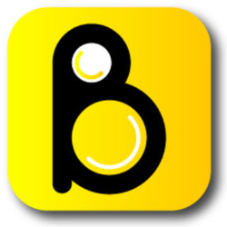 Bounce Rideshare - CLOSED - 24 Reviews - Car Share Services