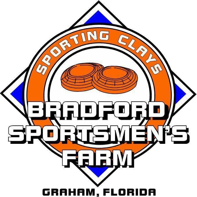 Bradford Sportsmen's Farm: 11394 SW 106th Ave, Graham, FL