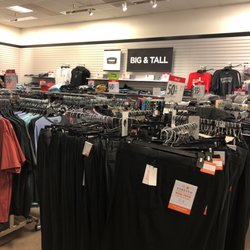 b51d383be3df9 JCPenney - 20 Photos   46 Reviews - Department Stores - 5200 Meadowood Mall  Cir