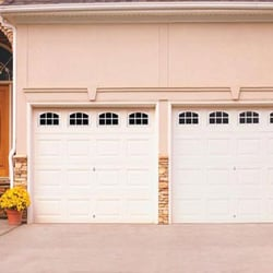 Photo Of Advantage Garage Door San Jose   Milpitas, CA, United States ...
