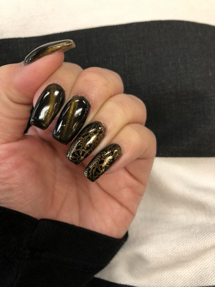 Chic Nails - 91 Photos & 59 Reviews - Nail Salons - 4025 E Chandler ...