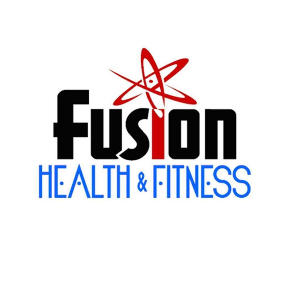 Fusion Health & Fitness: 800 Stryker St, Archbold, OH