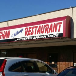 The afghan village order food online 227 photos 260 for Afghan cuisine houston