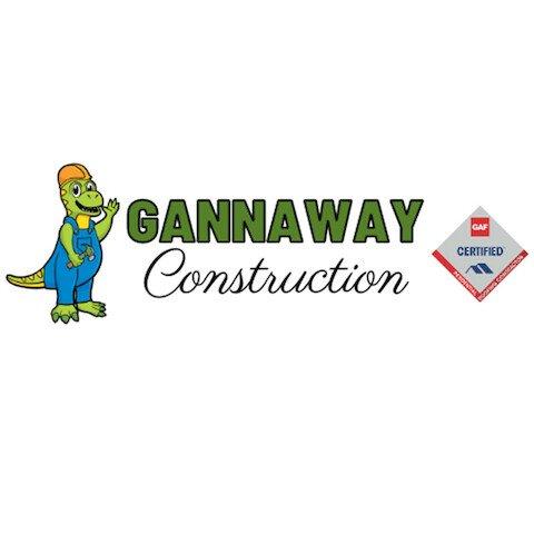 Gannaway Construction: Gilman, IA