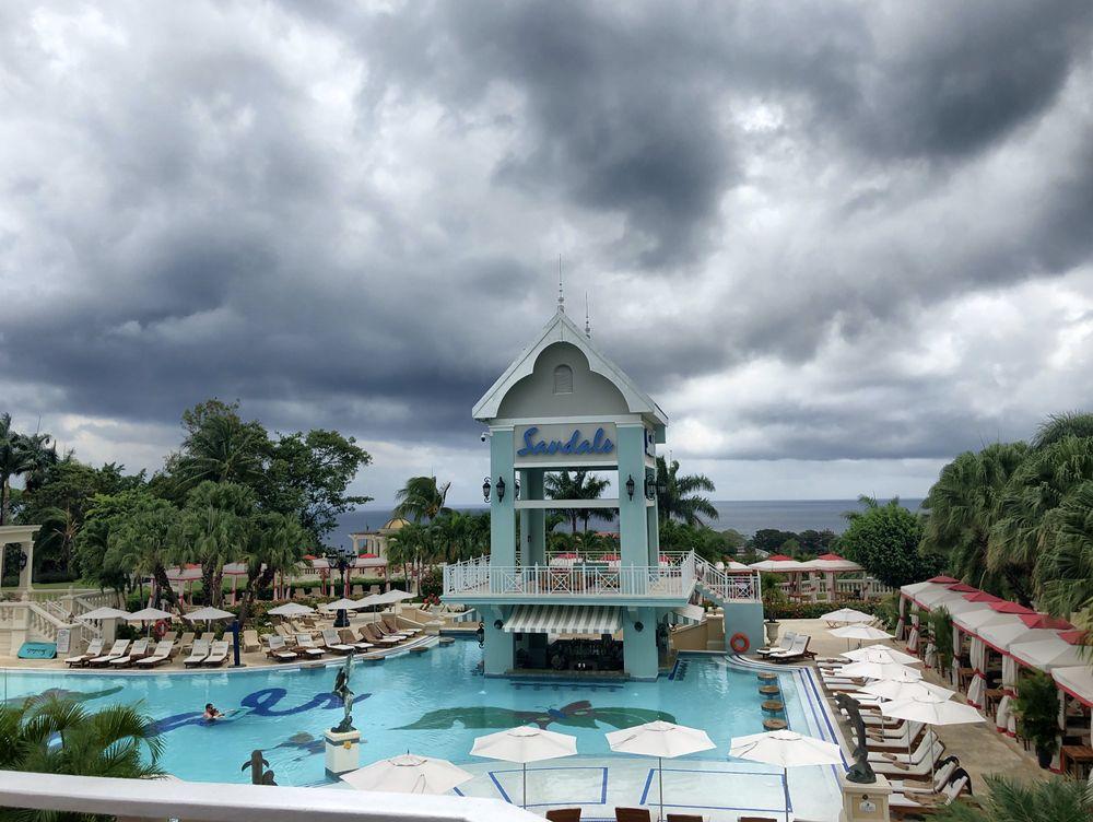 Tikal Travel: 8674 State St, South Gate, CA