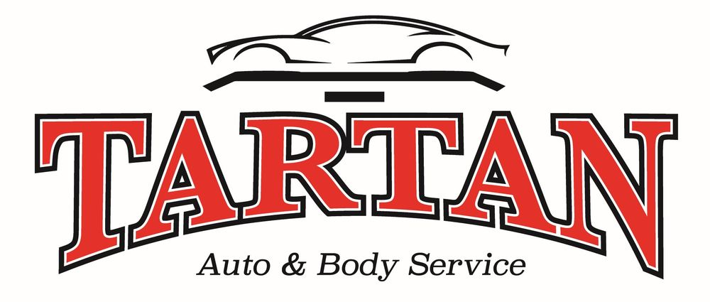 Tartan Auto Service: 25 N Main St, Dry Ridge, KY