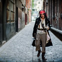 Photo of Hardware Lane Costumes - Melbourne Victoria Australia. Time for some rum!  sc 1 st  Yelp & Hardware Lane Costumes - 11 Photos - Fancy Dress - 43 Hardware Lane ...
