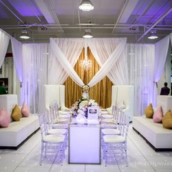 Photo Of Luxury Lounge U0026 Lighting   Alpharetta, GA, United States.