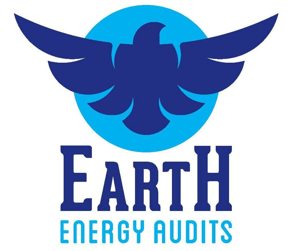 Earth Energy Audits 22 Reviews Home Energy Auditors