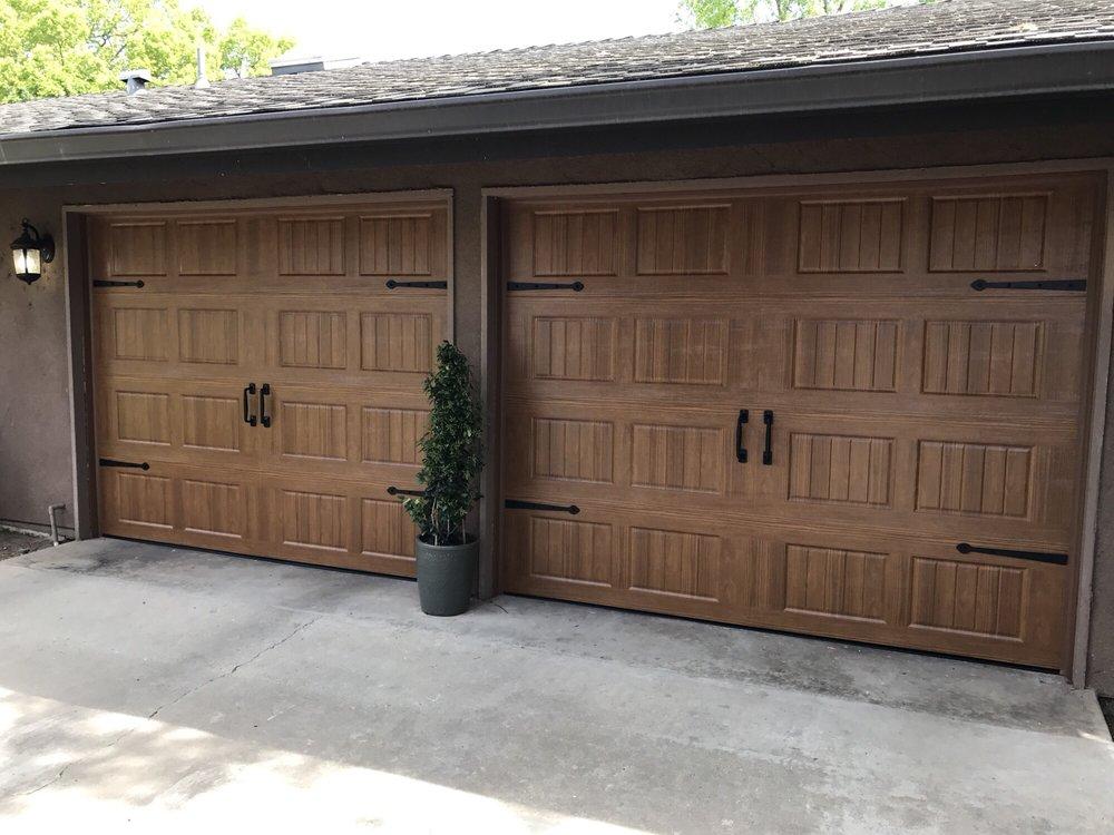 Garage Door Repair Fresno California - Garage Door Ideas on mcclure garage doors fresno, garage overhead door fresno ca, phillips garage door fresno,