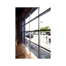 Advantage Aluminium Windows u0026 Doors  sc 1 st  Yelp & Advantage Aluminium Windows u0026 Doors - Building Supplies ... pezcame.com