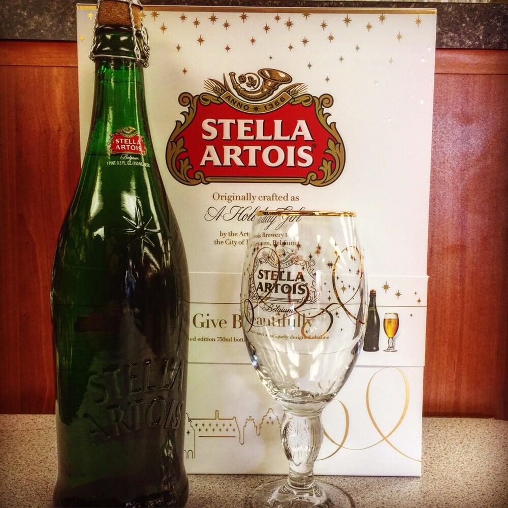 Stella Artois Gift Set Ftempo & Stella Beer Gift Sets Related Keywords u0026 Suggestions - Stella Beer ...