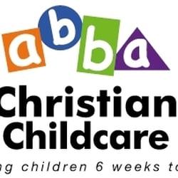 Abba Christian Childcare Request A Quote Child Care Day Care