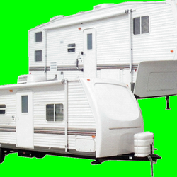 Photo Of G J Mobile Home RV Supplies