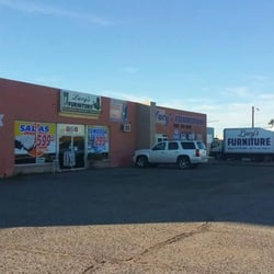 Photo Of Lucyu0027s Furniture   Yuma, AZ, United States. Look For Our Store