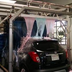 Sparkling image car wash 40 fotos y 80 reseas lavado de coches foto de sparkling image car wash bakersfield ca estados unidos solutioingenieria Images