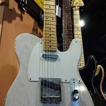 vintage guitars review jpg 1080x810