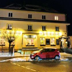 Gasthaus W Rmtalhof Cerrado 40 Fotos Y 24 Rese As