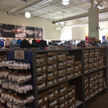 factory outlet reebok jmoz  reebok factory outlet stores