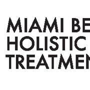 Miami Beach Holistic Addiction Treatment Center - 309 23rd