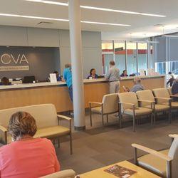 Cardiovascular Associates - Medical Centers - 3980 Colonnade Pkwy