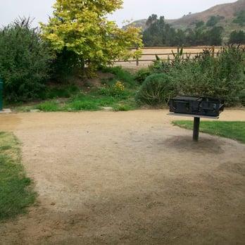 San Dimas Dog Park Hours