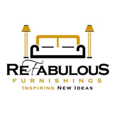 ReFabulous Furnishings: 2231 Vestal Pkwy W, Vestal, NY