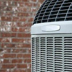 Photo Of H Heating Air Spokane Wa United States
