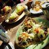 Gabino's Diner