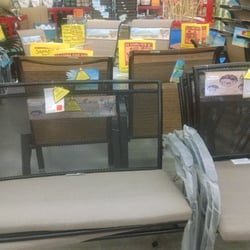Photo Of Ollies Outlet Madison Ga United States All Patio Furniture Now