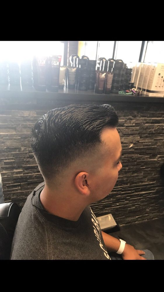 Another Cut By Danielle Lewis Yelp
