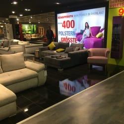 schaffrath wohnkaufhaus krefeld tiendas de muebles niedieckstr 7 krefeld nordrhein. Black Bedroom Furniture Sets. Home Design Ideas