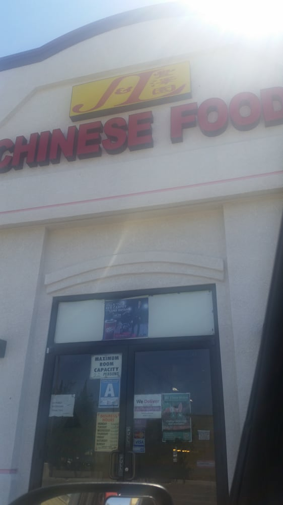 Good Chinese Food In Bakersfield Ca