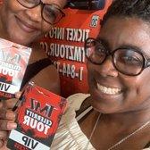 TMZ CelebrityTour - 515 Photos & 751 Reviews - Bus Tours